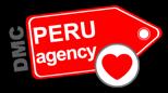 Peru Agency Mayorista
